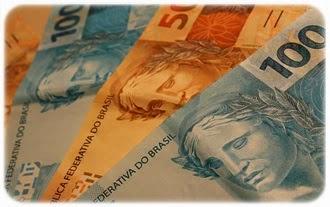 Dividendos e Juros Sobre Capital Próprio - Bolsa de Valores