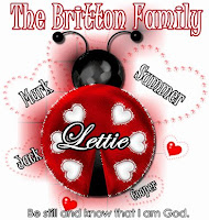 Lettie-Bug