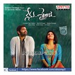 Nenu Sailaja Top Album