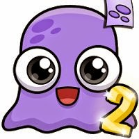 Moy 2 Virtual Pet APK