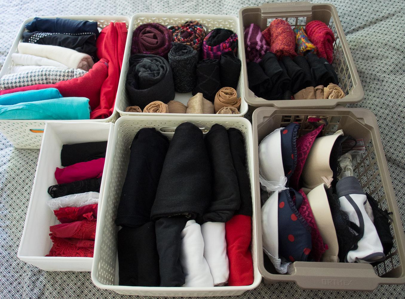 Oulun Laukku Aukiolo : Luovia marjaanan konmari projekti osa i vaatteiden raivaus