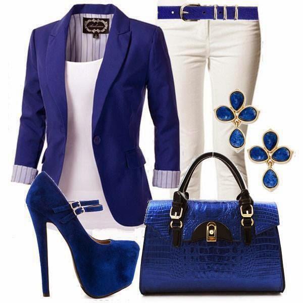 woman cute dress
