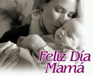 Dia de la Madre, Tarjetas y Postales, parte 1