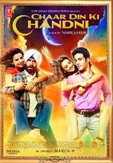 Kulraj Randhawa Tushar Kapoor My Bollywood Stars