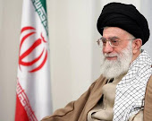 Ayatollah Grand Khomeini