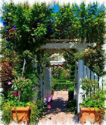 _secret-garden