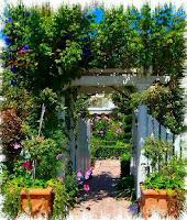 _secret garden