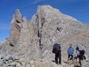 Santa Ana 2.559 m