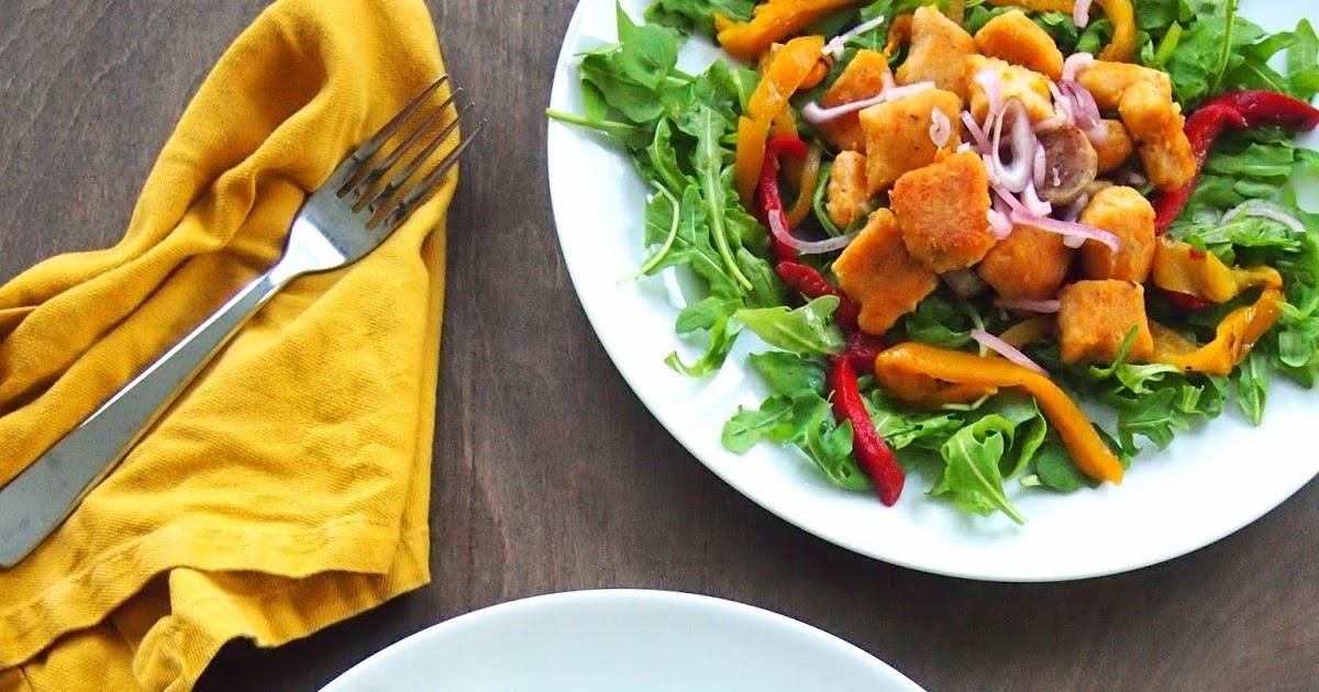 how to make gluten free sweet potato gnocchi