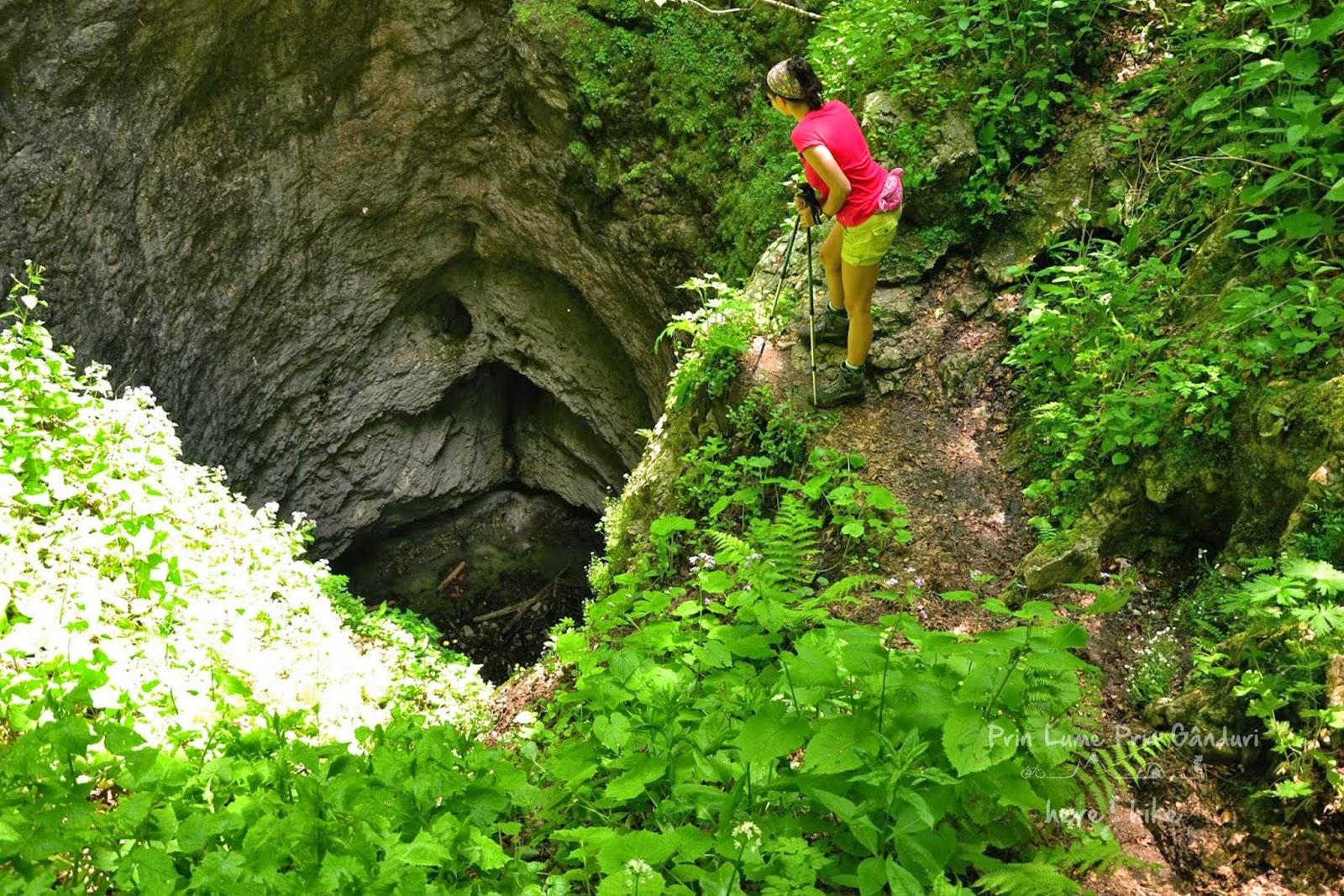 galbenei-gorge-hike-bortig