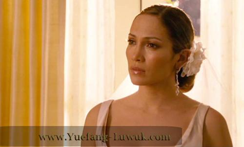 Gallery For Jennifer Lopez Monster In Law Wedding Dress