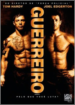 JOijsasijaijs Download   Guerreiro Bluray 720p Dual Audio