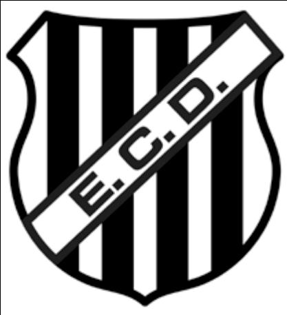 Democrata Esporte Clube Governador Valadares Hoje o Esporte Clube Democrata