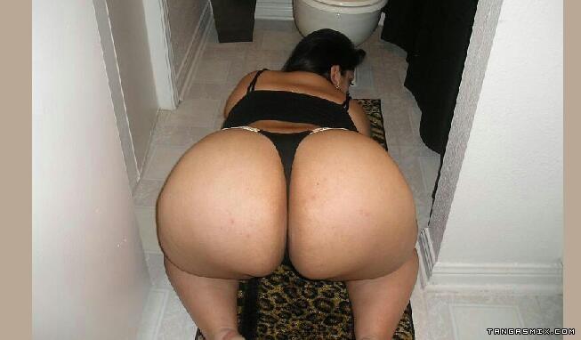 fotos de mujeres muy putas numeros de putas a domicilio