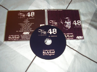 Trae_The_Truth-48_Hours_All_Freestyles_(S.L.A.B.-ED_By_Pollie_Pop)-Bootleg-2011-FiH