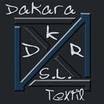 Dakara Textil