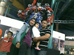 Genting Highlands 2011