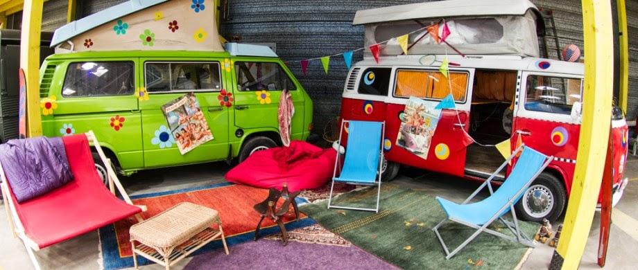 kombi e cia vila trailer. Black Bedroom Furniture Sets. Home Design Ideas