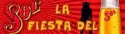 http://www.fiestadelsol.fr ........
