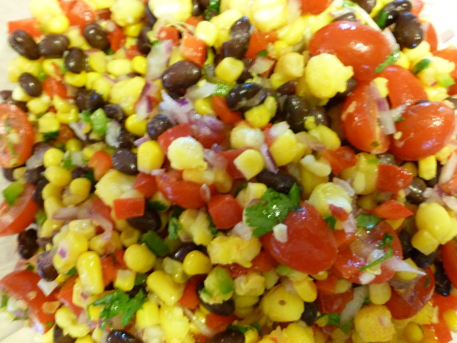 Communication on this topic: Black Bean and Hominy Succotash With Barbecued , black-bean-and-hominy-succotash-with-barbecued/