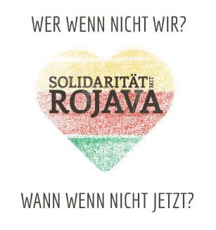 http://www.rojava-solidaritaet.net/