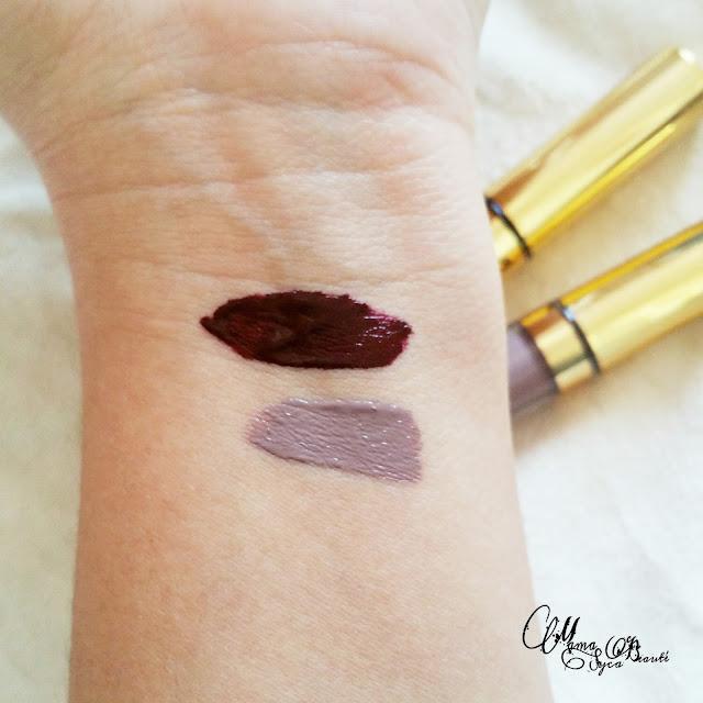 LASplash-Cosmetics-Lip-Couture-Vampire-Make-up