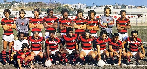 Blog do totinha veteranos do flamengo na terra da m sica for Ceramicas reinaldo