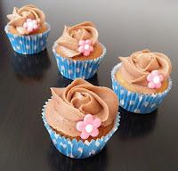 Minicupcakes La Lola Malasaña