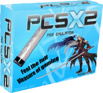 Download Pcsx2 Download
