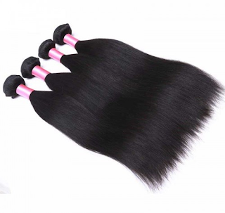 http://www.mofain.com/cheap-100-virgin-indian-hair-natural-black-color-silky-straight-hair-weaves-extensions.html