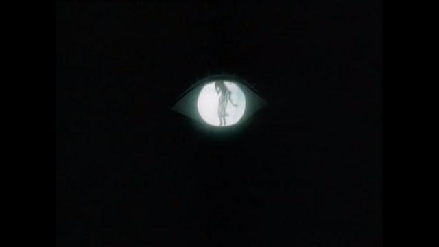 nuncalosabre. Hypn-eroto-machia -  Andrey Svislotsky, 1991