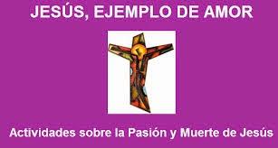 https://dl.dropboxusercontent.com/u/52351083/jesus_ejemplo_de_amor/index.htm