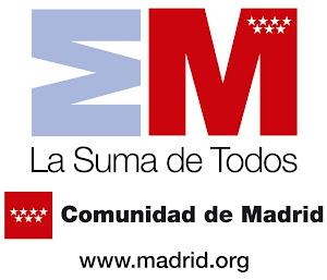 Archivo Regional de la Comunidad de Madrid: