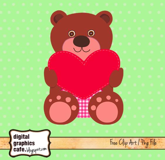 valentine clipart