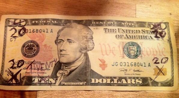 10+or+20+dollar+bill+dr+heckle+funny+fai