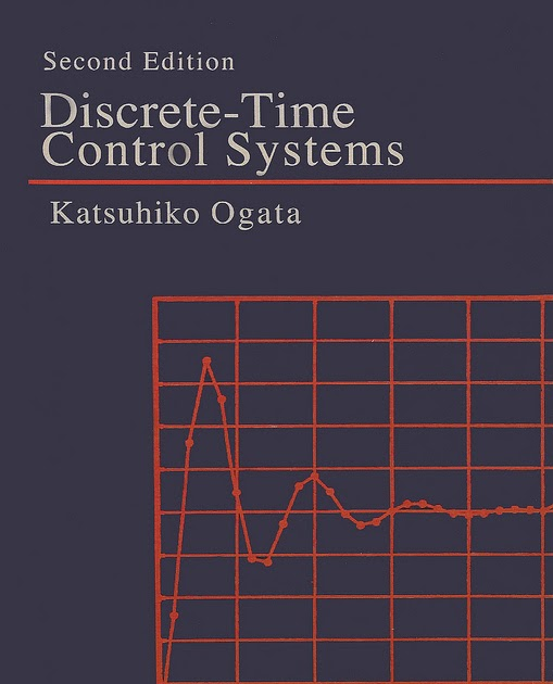 control systems engineering pdf ogata