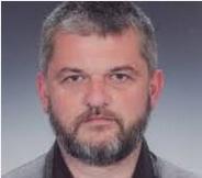 Peter Stoyanov