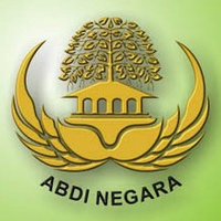 Abdi Negara, PNS, Pegawai Negeri Sipil, Indonesia