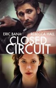 Ver Closed Circuit (2013) Online
