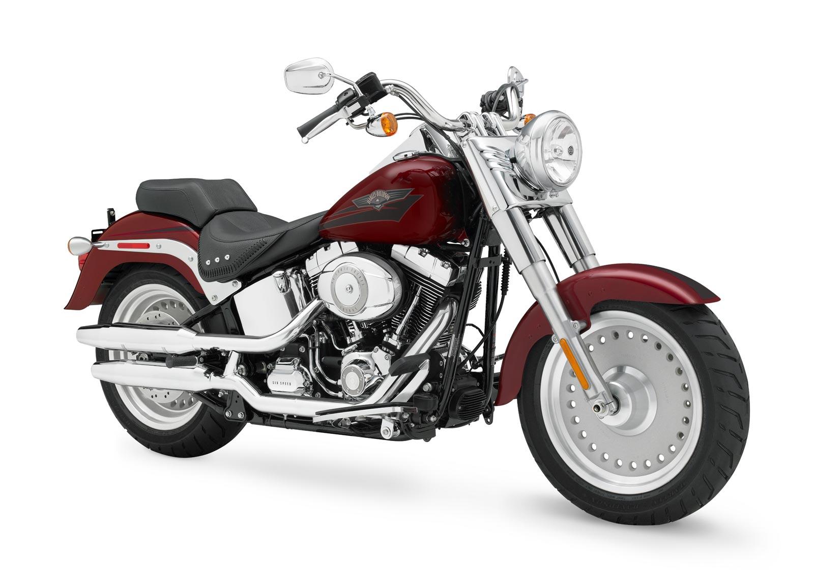 Graffiti Harley Davidson