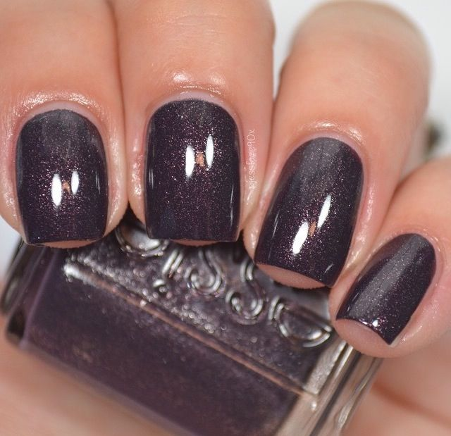 retro kimmer 39 s blog 2015 fall color collection from essie