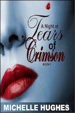 A Night at Tears of Crimson