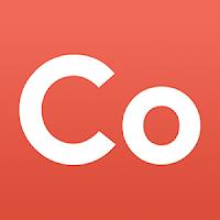 Cotap app