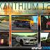 GTA SA - ENB Xanthium 1.2