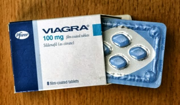 Pfizer Viagra On Line