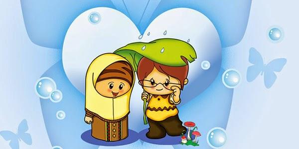 Doa agar cepat dapat jodoh yang baik sesuai keinginan dan menikah