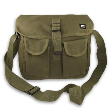 Bag Military6
