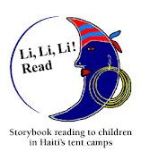 Li, Li, Li! Read
