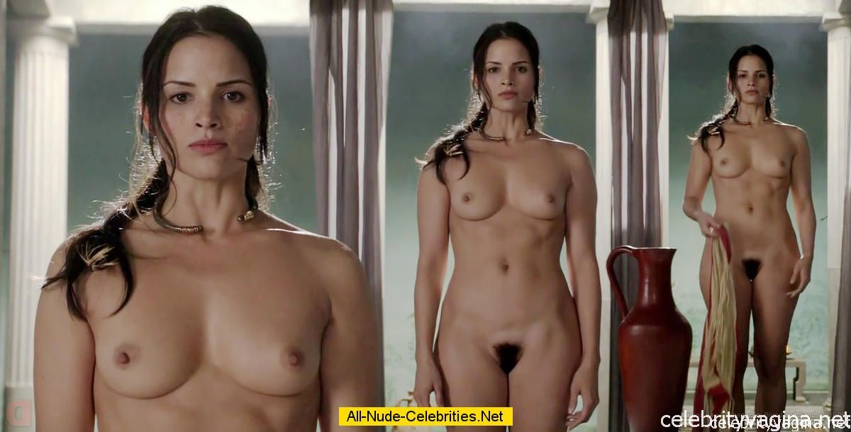 Katrina law nude celebrity pictures