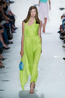 Citron Pop9 2013 Moda Renkleri